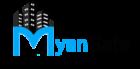 MyanGate Logo